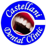 Clínica Dental Castellani