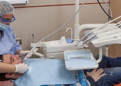 enfermedades-de-las-encias-tratamiento