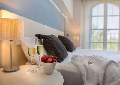 hotel-gran-claustre-altafulla-escapadaromantica