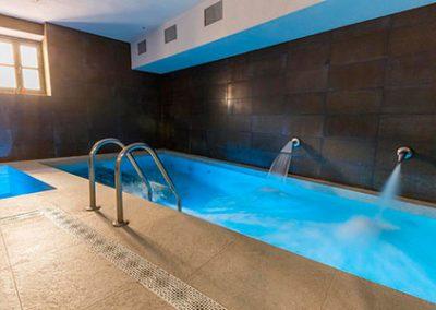 hotel-gran-claustre-altafulla-spa