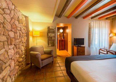 hotel-gran-claustre-altafulla-superior