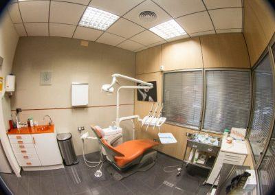 nuestras-instalaciones-sala-clinica