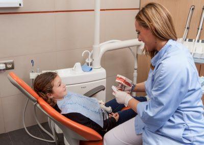 nuestras-instalaciones-odontopetria