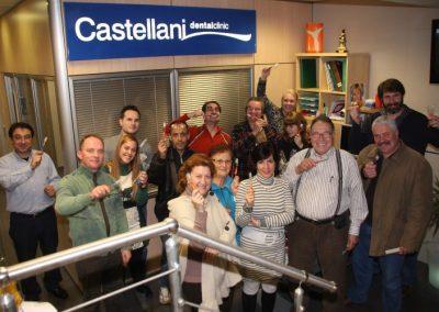 nuestras-instalaciones-clientes-castellani