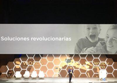 tecnologia-cerec-conferencia-1
