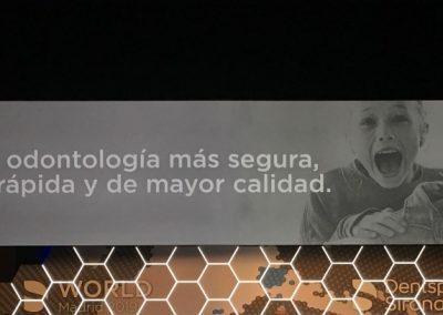 tecnologia-cerec-conferencia-2