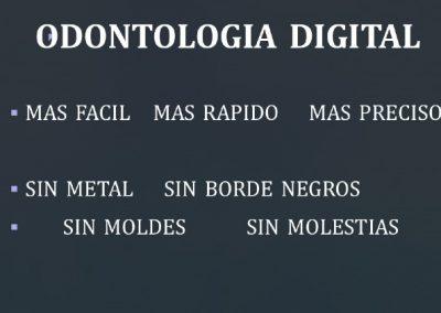 tecnologia-cerec-anuncio-odontologia-digital