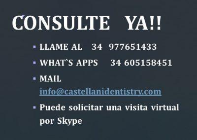 tecnologia-cerec-anuncio-contacto-castellani